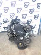 Двигатель в сборе. Toyota Corona Premio, ST210 3SFSE