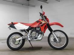 Honda XR 650. 650куб. см., исправен, птс, без пробега. Под заказ
