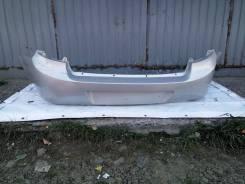 Бампер задний Lada Granta 2011>