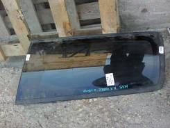 Продам правое стекло собачатника Ниссан Стэйджиа 2001-2007г