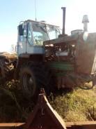 ХТЗ Т-150К. Продам трактор, в отличном тех состоянии., 150 л.с.