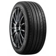 Toyo Proxes C1S, 275/35 R18 99W