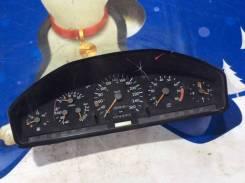 Панель приборов M119 Mercedes