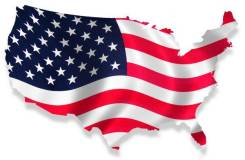 Сборные грузы из США! Ebay, Amazon, Carters и тд