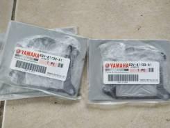 Прокладка выхлопной трубы Yamaha 9.9-15 63V-41133-A1-00