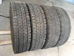 Bridgestone W990, 225/90 R17.5