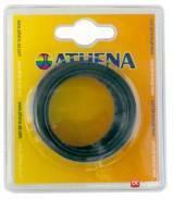 Сальники вилки Athena 48х57,9х11,5 KTM / Husqvarna / P40FORK455141