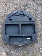 Mazda 6 GH ящик в багажник под инструменты