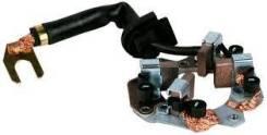 Продам крышки стартера с щетками Nissan QG18DE, SR18DE, SR20DE, SR20V