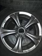 Пара колес на14 резина на докат