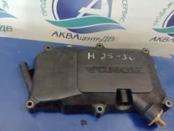 Крышка клапанов лодочного мотора Хонда 25-30 продам в отличном сост