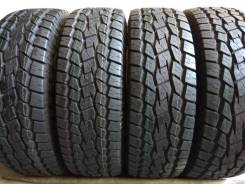 Toyo Open Country, 285/75 R17 LT