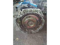 Акпп Nissan Serena KBNC23 SR20DE RE4F01A-FN44
