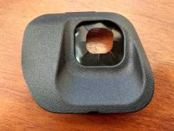 Заглушка круиз контроля Toyota Prius 30/Prius A/Aqua 4518647030C0