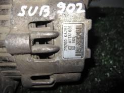 Генератор Subaru EN07W EN07U EN07S EN07