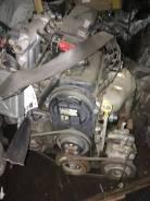 Контрактный Двигатель EF-EL Установка Гарантия