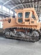Komatsu D355A-3. Продается Komatsu, 60 000кг.
