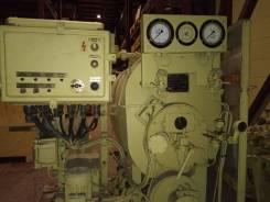 Продам судовой водогрейный котел КОАВ-63