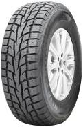 Blacklion W517 Winter Tamer, 245/55 R19 103T