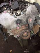 Контрактный двигатель Chrysler 300C EGG 3.5 л. V6 24V MPI бензин,