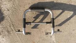 Кенгурятник Kia Sportage 1993-2006