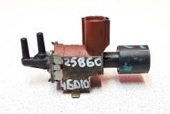 Вакуумный клапан Toyota Crown 2JZ-FSE 25860-46010 Код товара : (N-853)