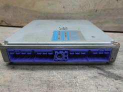 Блок управления ДВС Nissan Cefiro PA32 VQ25DE 2371C-35U21