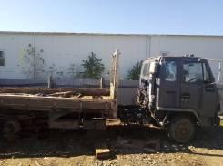 Продам грузовик Isuzu Forvord