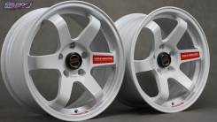 "RAYS Volk Racing TE37 SL. 7.0/8.0x16"", 5x114.30, ET35/28, ЦО 73,1мм. Под заказ"