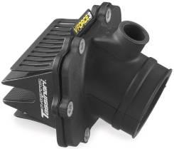 Клапан впускной ETEC 800R SKI-DOO VFORCE3 REED SYSTEM V3122-873J-2