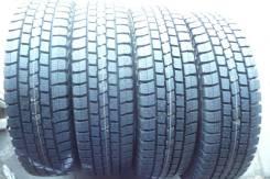 Dunlop, 195/85 R15 LT