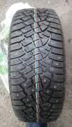 Continental ContiIceContact 2, 205/55 R16 94T