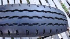 Новая Японская Грузовая шина DUNLOP SP485, 185/85 R16 LT
