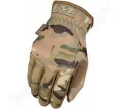 Перчатки тактические Mechanix The original