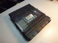 Блок управления ДВС lancer Cedia CS5W