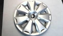 Колпак колеса Ford R16, 1683454