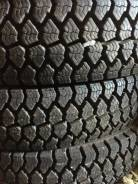 Dunlop sp055, 6.00R15LT