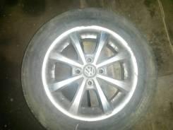 Volkswagen passat b2 6j r14