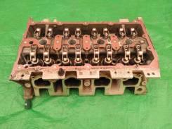 Головка блока цилиндров 04E103065P CWV 1,6 л Шкода Октавия А7, VW