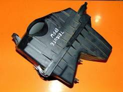 Корпус воздушного фильтра. AJ0313030A