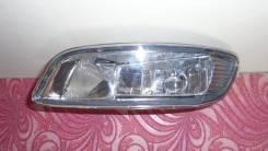 Левая противотуманная фара Toyota Camry 2003-2004 ( ASIA TYPE )