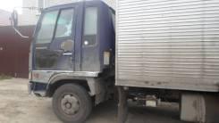 Hino Ranger. Продается грузовик , 7 410куб. см., 5 000кг., 4x2