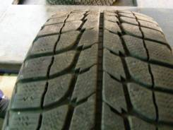 Michelin, 225/65 D17