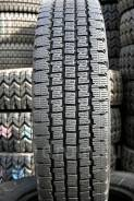 Bridgestone Blizzak W969. Летние, 10%, 1 шт