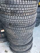 Goodyear Ice Navi Cargo, 215/80 R15 109/107L