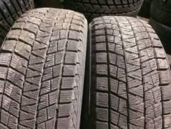 Bridgestone Blizzak DM-V1, 225/55 R18 98R