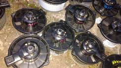 Продам мотор печки Toyota Sprinter, Corolla, Marino AE100? AE110
