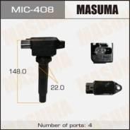 Катушка зажигания Masuma, CX-5 11
