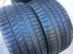 Pirelli Scorpion Ice&Snow, 255/50R19