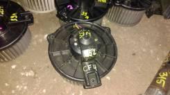 Продам мотор печки Honda Accord CF3 CF4 CF5 CF6